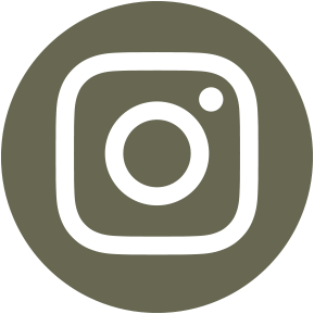 Instagram Bages Cargol